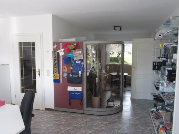 doppelhaushälfte mieten 5 zimmer 110 m² gottesgabe foto 4