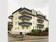 Apartment for sale 2 bedrooms in Tetange - Ref. 6569691