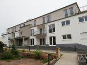 Appartement à louer 3 Pièces à Dillingen - Réf. 6643419