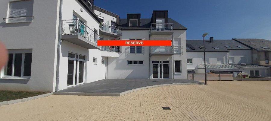 acheter duplex 2 chambres 93.47 m² hobscheid photo 1