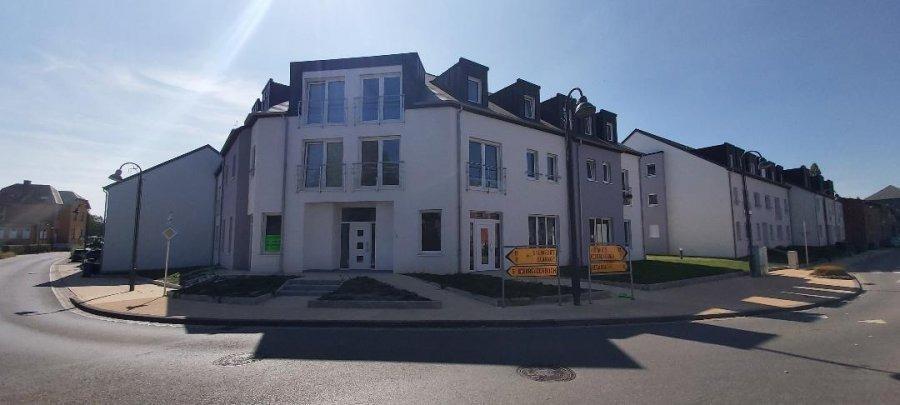acheter duplex 2 chambres 93.47 m² hobscheid photo 2