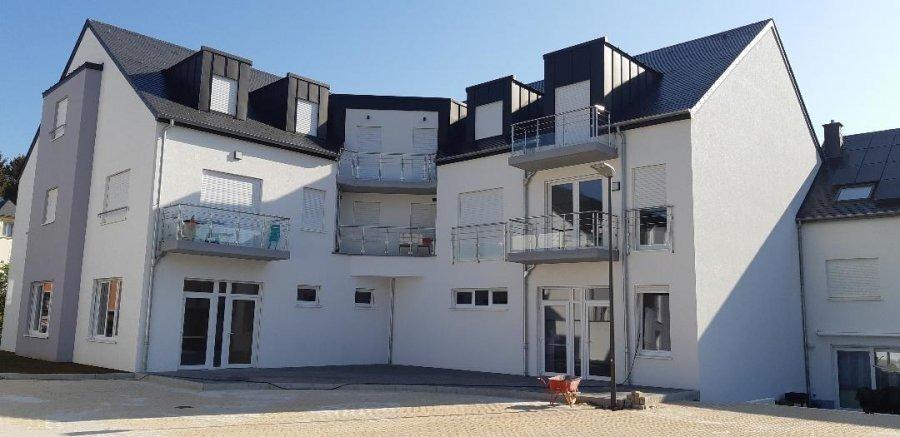 acheter duplex 2 chambres 93.47 m² hobscheid photo 3