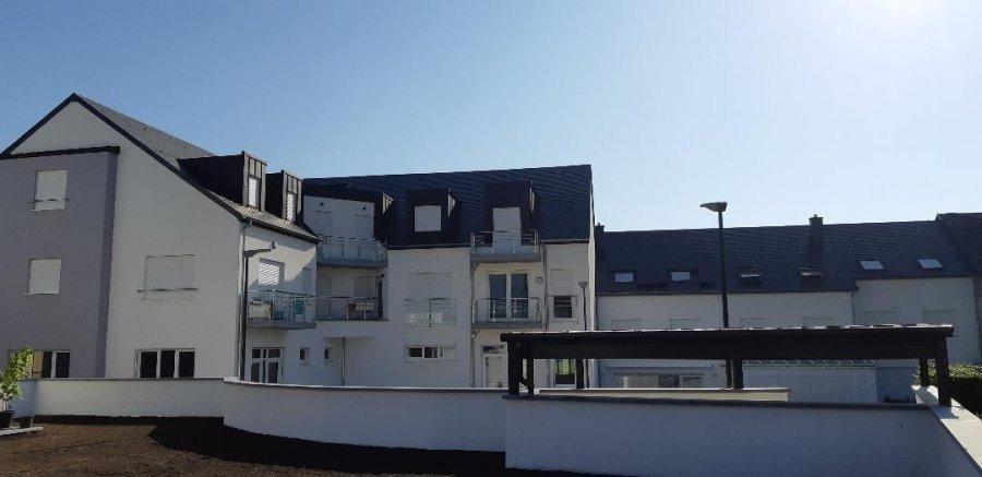 acheter duplex 2 chambres 93.47 m² hobscheid photo 5
