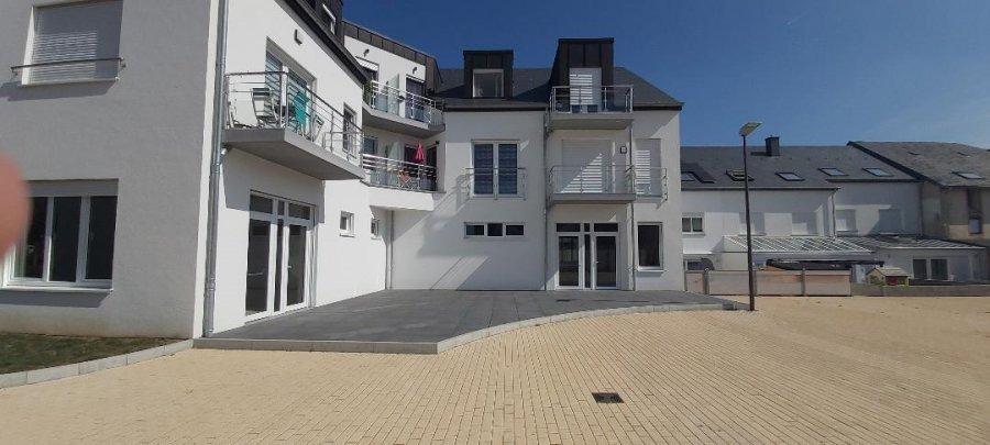 acheter duplex 2 chambres 93.47 m² hobscheid photo 6