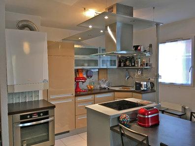 Appartement à vendre F4 à Terville - Réf. 6594267