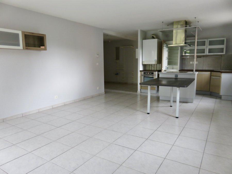 acheter appartement 4 pièces 93.5 m² terville photo 2