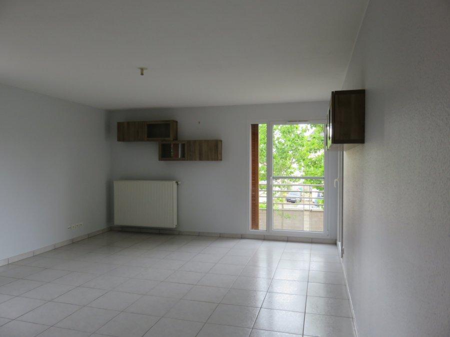 acheter appartement 4 pièces 93.5 m² terville photo 3