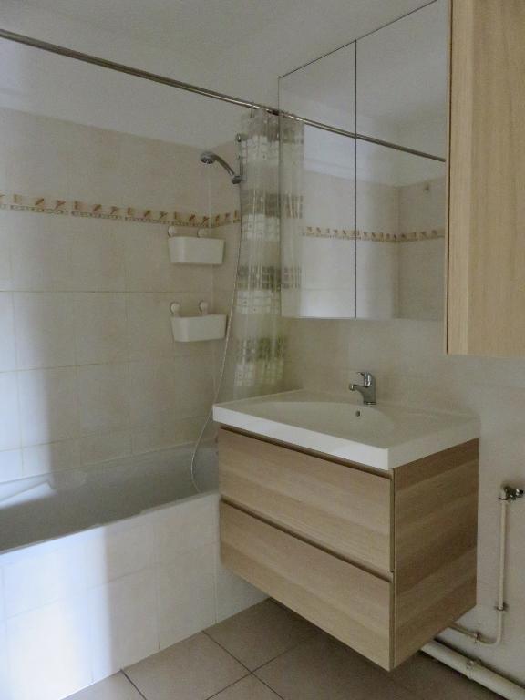 acheter appartement 4 pièces 93.5 m² terville photo 4