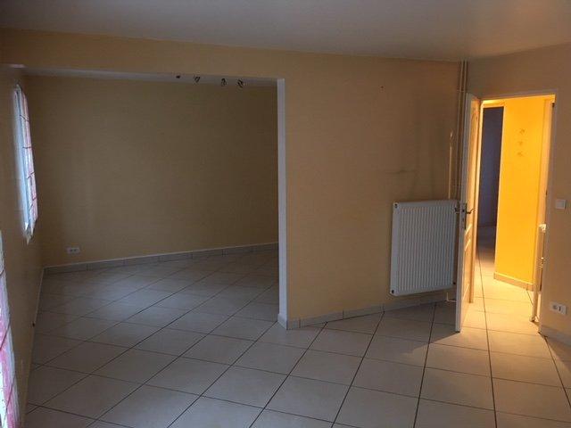 Appartement à louer F4 à Hayange