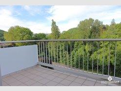 Appartement à vendre 1 Chambre à Luxembourg-Beggen - Réf. 6405851