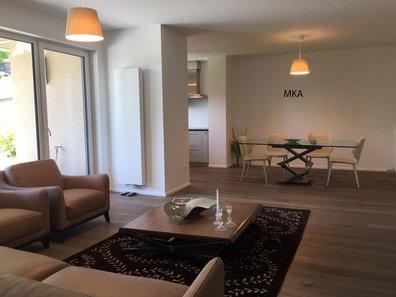 Wohnung zum Kauf 2 Zimmer in Bertrange - Ref. 6799067
