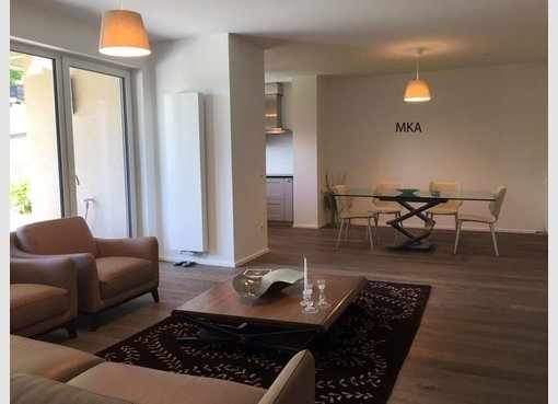 Apartment for sale 2 bedrooms in Bertrange (LU) - Ref. 6799067