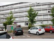 Appartement à vendre F4 à Metz - Réf. 5947099