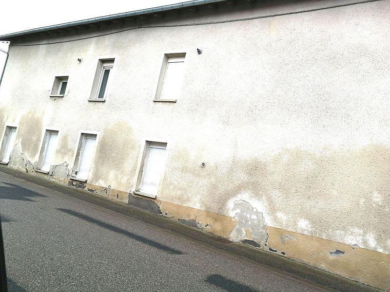 acheter immeuble de rapport 5 pièces 340 m² vittel photo 2
