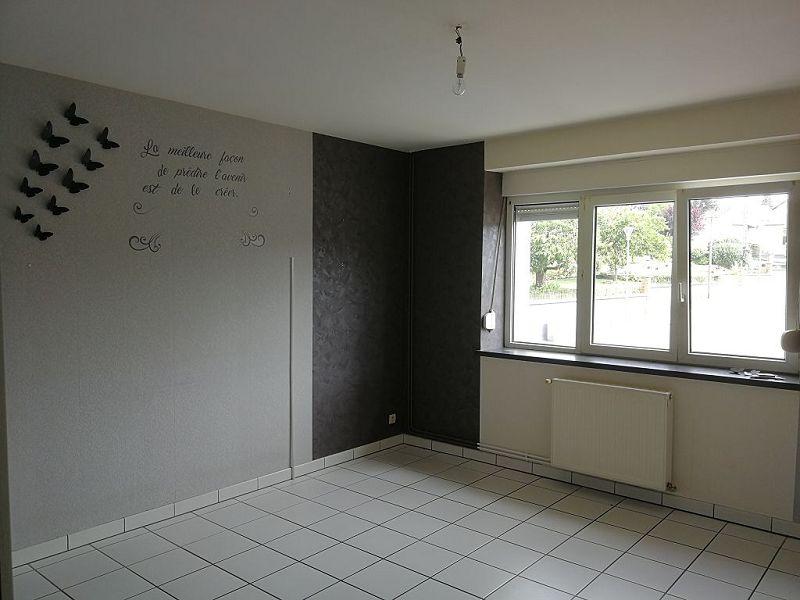 acheter immeuble de rapport 5 pièces 340 m² vittel photo 3