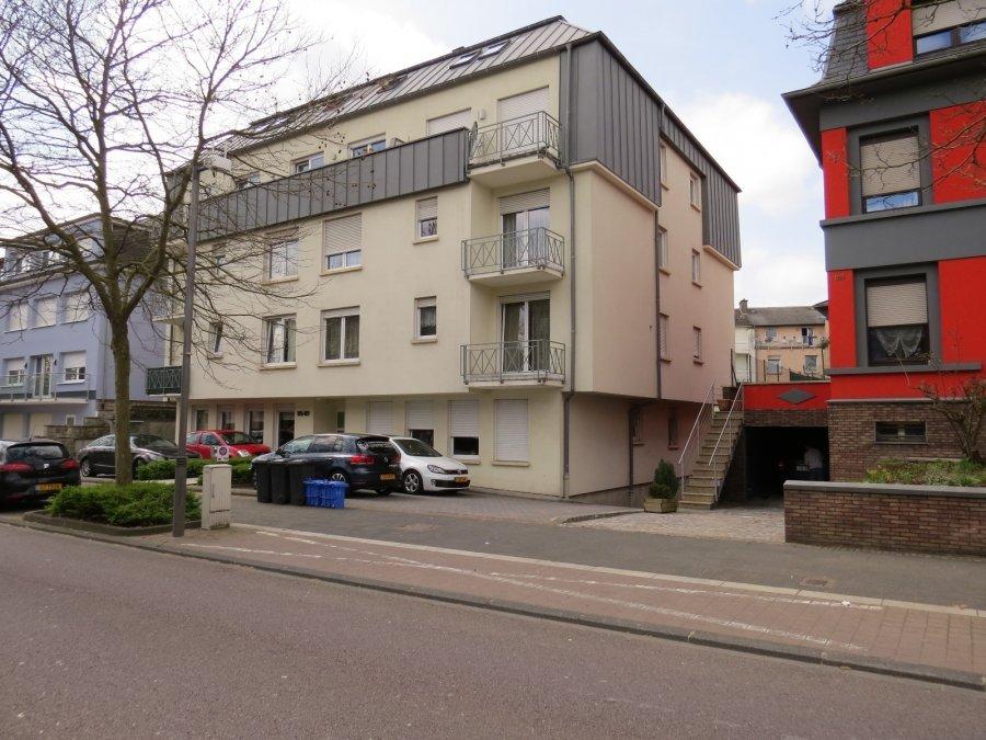 Appartement 1 chambre louer esch sur alzette for 1 chambre a louer