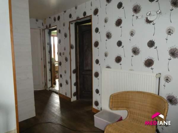acheter maison 4 pièces 112 m² bayon photo 3
