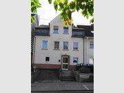 Haus zum Kauf 5 Zimmer in Saarbrücken - Ref. 6024923