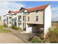 Appartement à vendre F2 à Breistroff-la-Grande - Réf. 6557659