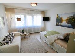 1-Zimmer-Apartment zur Miete in Luxembourg-Limpertsberg - Ref. 6692827
