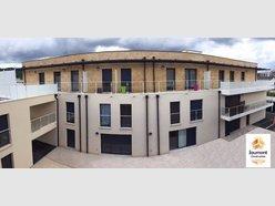 Appartement à vendre 2 Chambres à Amnéville - Réf. 3551195