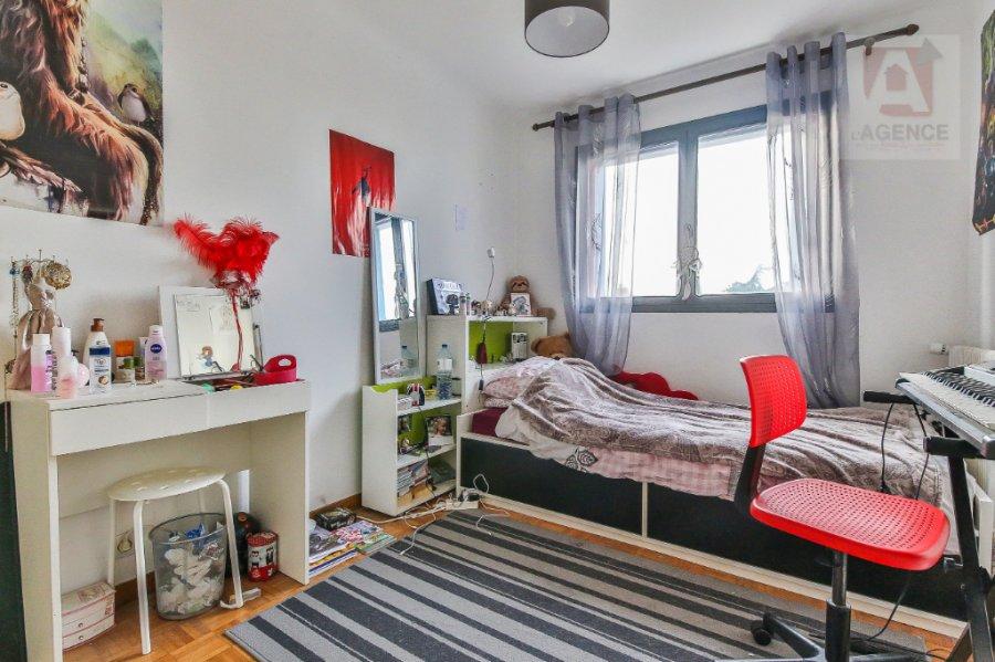 acheter maison 5 pièces 119.03 m² le fenouiller photo 6