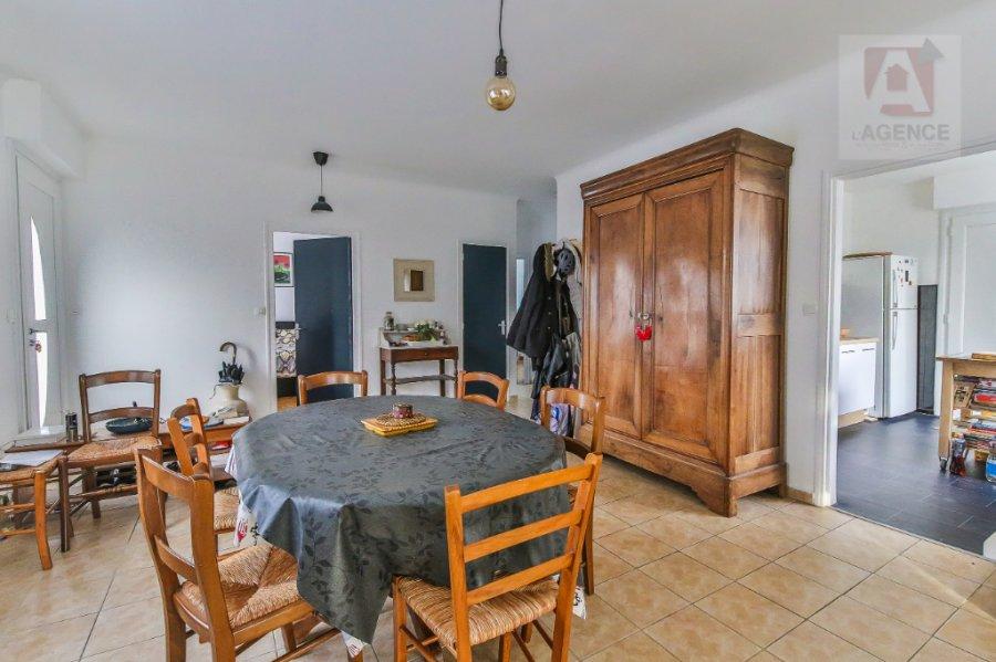 acheter maison 5 pièces 119.03 m² le fenouiller photo 3
