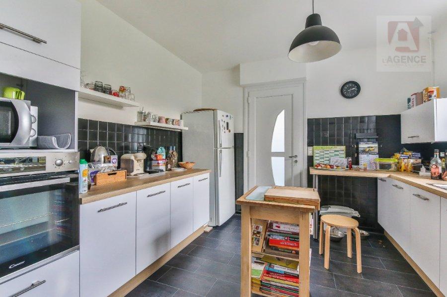 acheter maison 5 pièces 119.03 m² le fenouiller photo 4