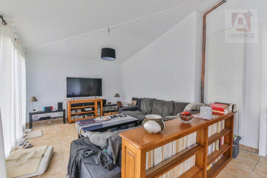 acheter maison 5 pièces 119.03 m² le fenouiller photo 2