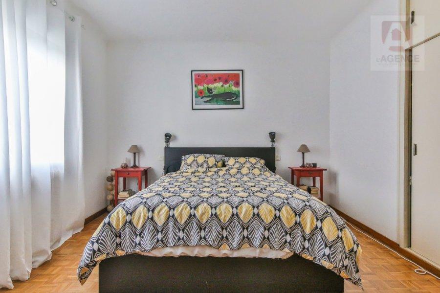 acheter maison 5 pièces 119.03 m² le fenouiller photo 5