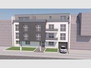Appartement à vendre 2 Chambres à Schifflange - Réf. 5910491