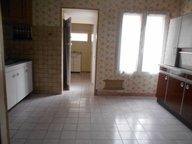 Maison à vendre F5 à Berck - Réf. 5136347