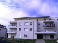 Appartement à louer F3 à Montigny-lès-Metz - Réf. 6660059