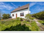 House for sale 5 rooms in Wincheringen - Ref. 7192539