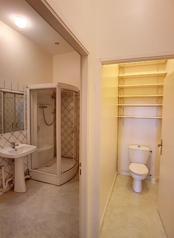 louer appartement 5 pièces 155 m² bar-le-duc photo 7