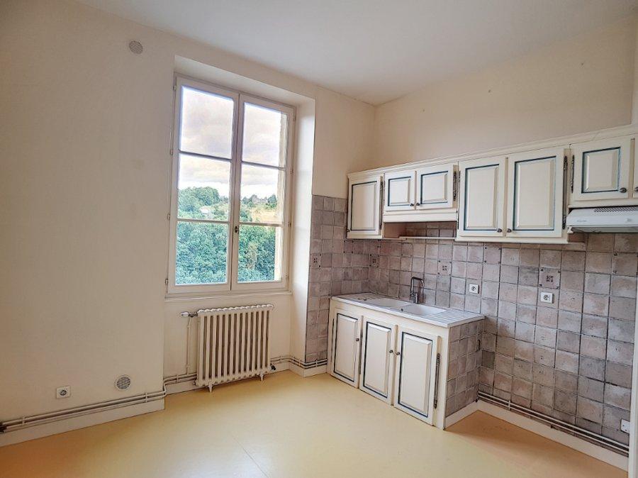 louer appartement 5 pièces 155 m² bar-le-duc photo 4