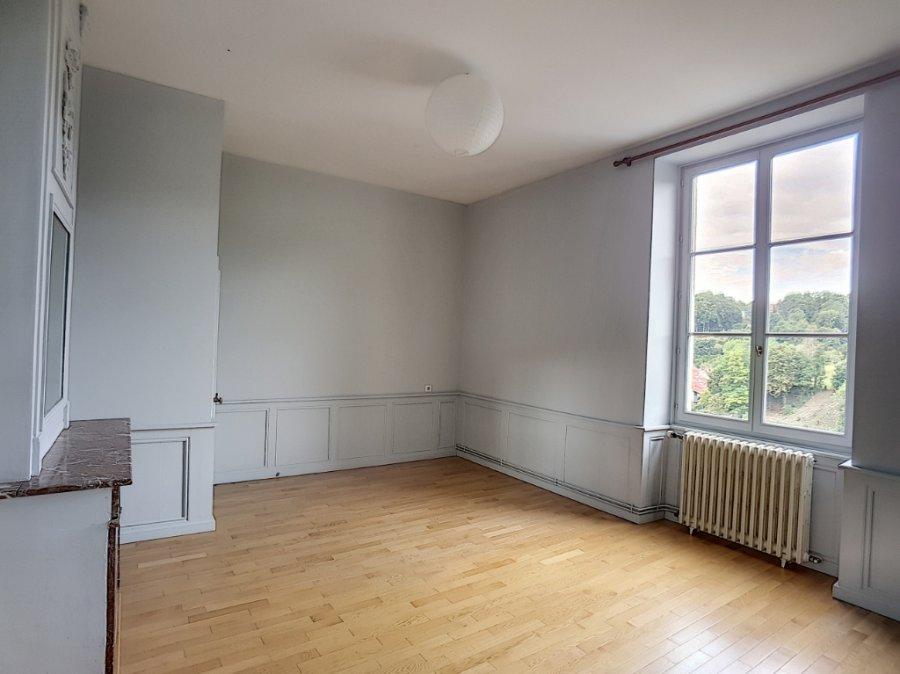 louer appartement 5 pièces 155 m² bar-le-duc photo 6