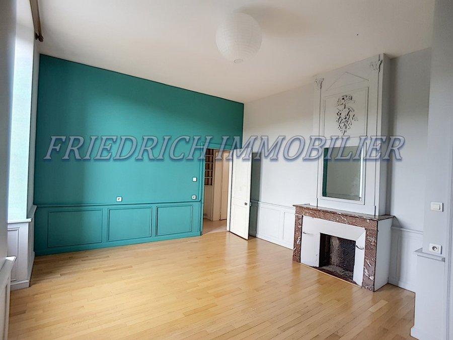 louer appartement 5 pièces 155 m² bar-le-duc photo 1