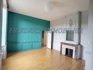 Appartement à louer F5 à Bar-le-Duc - Réf. 6488299