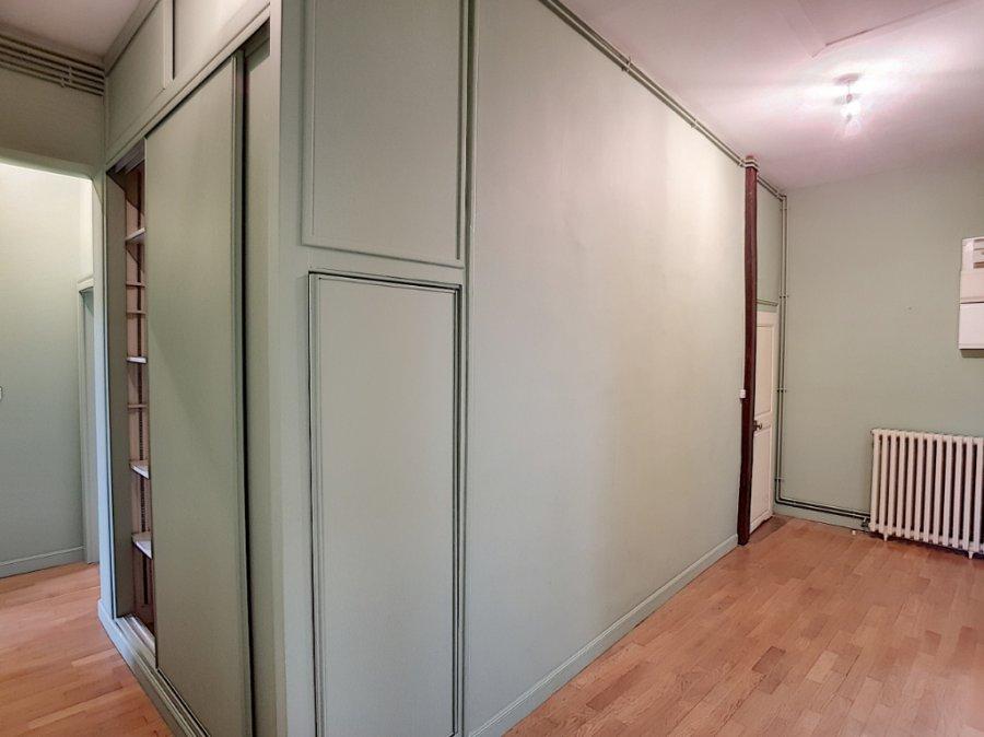louer appartement 5 pièces 155 m² bar-le-duc photo 2