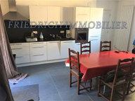 Maison à vendre F8 à Apremont-la-Forêt - Réf. 6430955