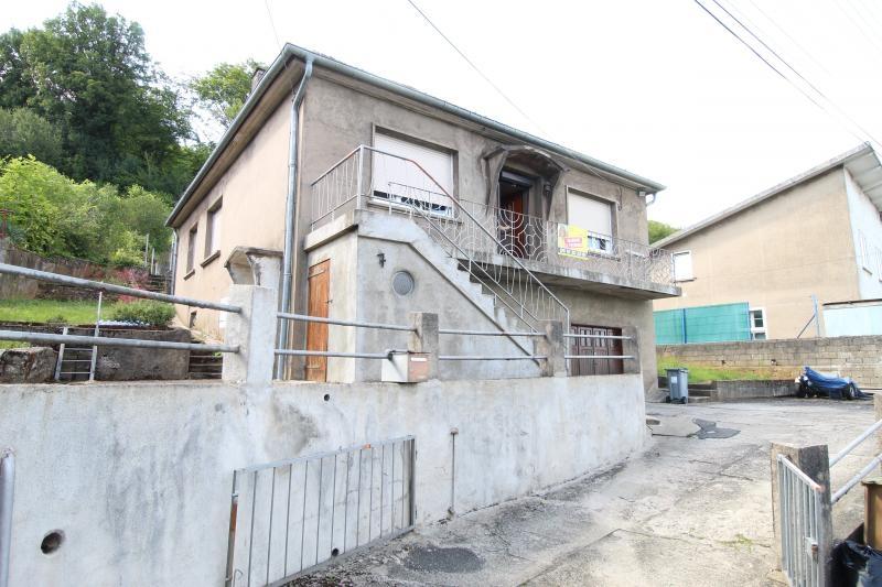 acheter maison 0 pièce 115 m² joeuf photo 2