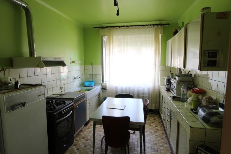 acheter maison 0 pièce 115 m² joeuf photo 5