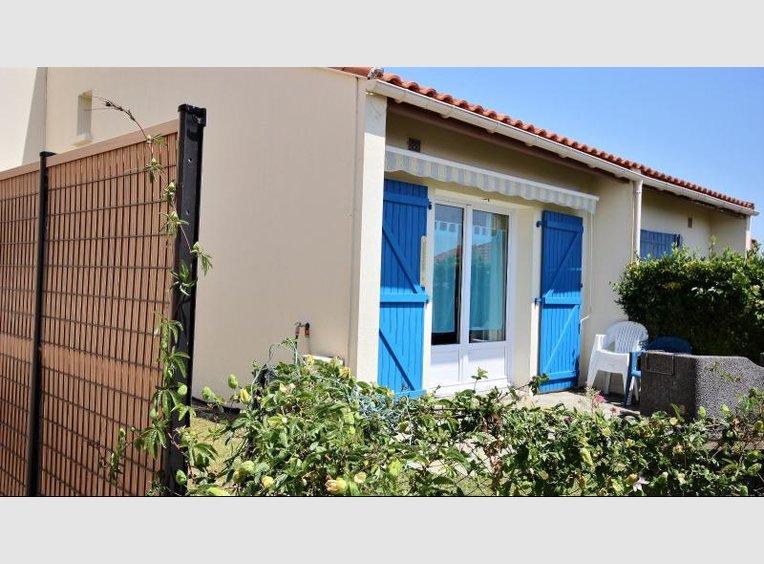 vente maison 2 pi 232 ces 224 la bernerie en retz loire atlantique r 233 f 5320939