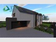 Maison à vendre 4 Chambres à Wincrange - Réf. 6566123