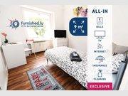Bedroom for rent 4 bedrooms in Luxembourg-Gare - Ref. 6697195