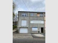Immeuble de rapport à vendre 4 Chambres à Mont-Saint-Martin - Réf. 7155947