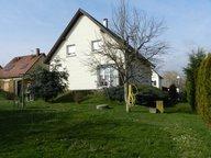 Maison à vendre F7 à Soppe-le-Bas - Réf. 5124331