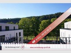 Penthouse-Wohnung zur Miete 3 Zimmer in Trier - Ref. 6897899