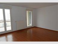 Appartement à louer F3 à Nancy - Réf. 6177003